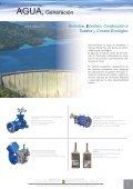 Rápida visión del Programa - COMEVAL - Page 7