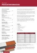 Shera Plank Danish Final - Page 2