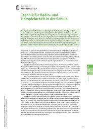 Arbeitsblatt 5.7 - WDR.de