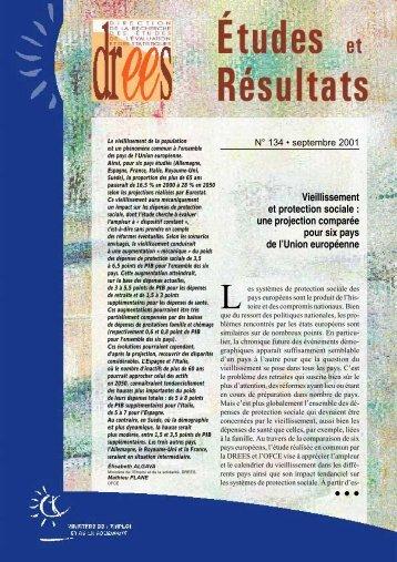 PDF Full text - Banque de données en santé publique