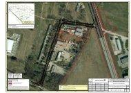 Nauji keliai.pdf - Visagino atominės elektrinės projektas