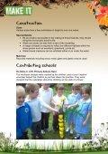 Minibeasts - The Growing Schools Garden - Page 3
