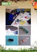 Minibeasts - The Growing Schools Garden - Page 4