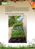 Minibeasts - The Growing Schools Garden - Page 6