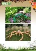 Minibeasts - The Growing Schools Garden - Page 7