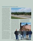 Mines Magazine Turns 100 - the Timothy and Bernadette Marquez ... - Page 7