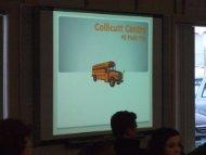 Collicutt PP