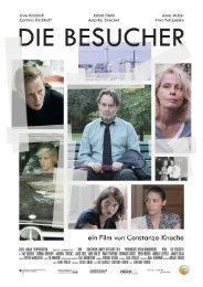 Download Press Kit (PDF) - die besucher