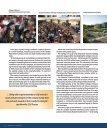 The Karnigs: - CSUSB Magazine - California State University, San ... - Page 6