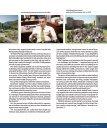 The Karnigs: - CSUSB Magazine - California State University, San ... - Page 7