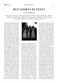 Dicembre - La Piazza - Page 3