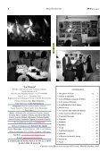 Dicembre - La Piazza - Page 4
