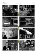 Dicembre - La Piazza - Page 5