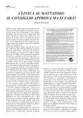 Dicembre - La Piazza - Page 7