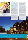 LSH Magazine Issue 4 (PDF) - University of Lincoln - Page 2