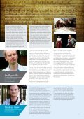 LSH Magazine Issue 4 (PDF) - University of Lincoln - Page 5