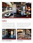 VORTEX - RVUSA.com - Page 2
