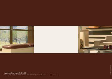 1 allgemeine hinweise le. Black Bedroom Furniture Sets. Home Design Ideas
