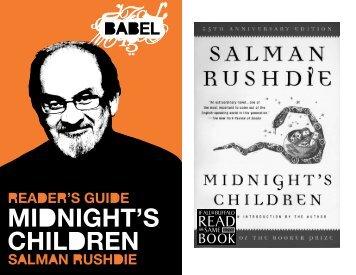 Babel_09-10_Salman_R.. - Just Buffalo Literary Center