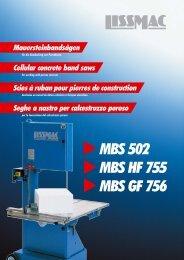 MBS 11_08.pmd - Anzeve