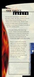brochure layout new (Page 1) - The Wood Heat Organization