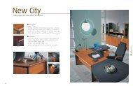196/201 NEW-CITY-UK £ - 1st Choice Office Furniture Ltd