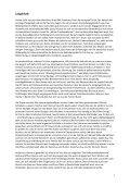 presseheft hannas reise final - Zorro Filmverleih - Seite 6