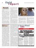 plumbing & heating - Page 3
