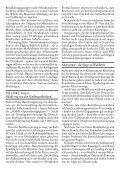 DIE LINKE. Kreisverband Oder-Spree - Seite 3