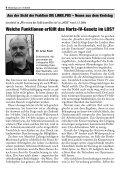 DIE LINKE. Kreisverband Oder-Spree - Seite 4