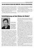 DIE LINKE. Kreisverband Oder-Spree - Seite 5
