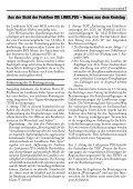 DIE LINKE. Kreisverband Oder-Spree - Seite 7