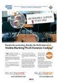 PFM – Practical Facilities Management - Page 2