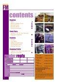 PFM – Practical Facilities Management - Page 4