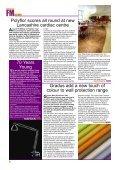 PFM – Practical Facilities Management - Page 6