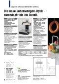 Heute und Morgen: flexibel, sicher, robust. - Schumann GmbH - Page 4