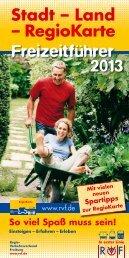 Download RVF_13_0395_Freizeitfuehrer_web.pdf - Stadt-Land ...