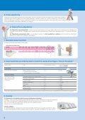 Ceník Rigips 2013 - Page 4