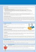 Ceník Rigips 2013 - Page 5