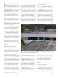 22 September 2005 www.professionalroofing.net - Page 2