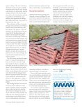 22 September 2005 www.professionalroofing.net - Page 6