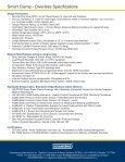 Smart Clamp - Diverless - Oceaneering - Page 2