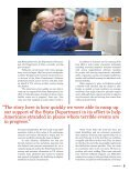 Ability One Magazine - Page 7
