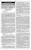 De Fecha: 24/07/2011 - Revista Asesor Empresarial - Page 3