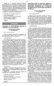 De Fecha: 24/07/2011 - Revista Asesor Empresarial - Page 5