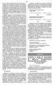 De Fecha: 24/07/2011 - Revista Asesor Empresarial - Page 6