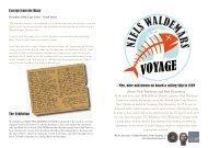 Download the exhibition folder here (PDF - Museum Stavanger