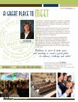 Meeting Planning - Owatonna Chamber of Commerce - Page 2
