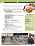 Meeting Planning - Owatonna Chamber of Commerce - Page 3
