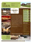 Meeting Planning - Owatonna Chamber of Commerce - Page 5
